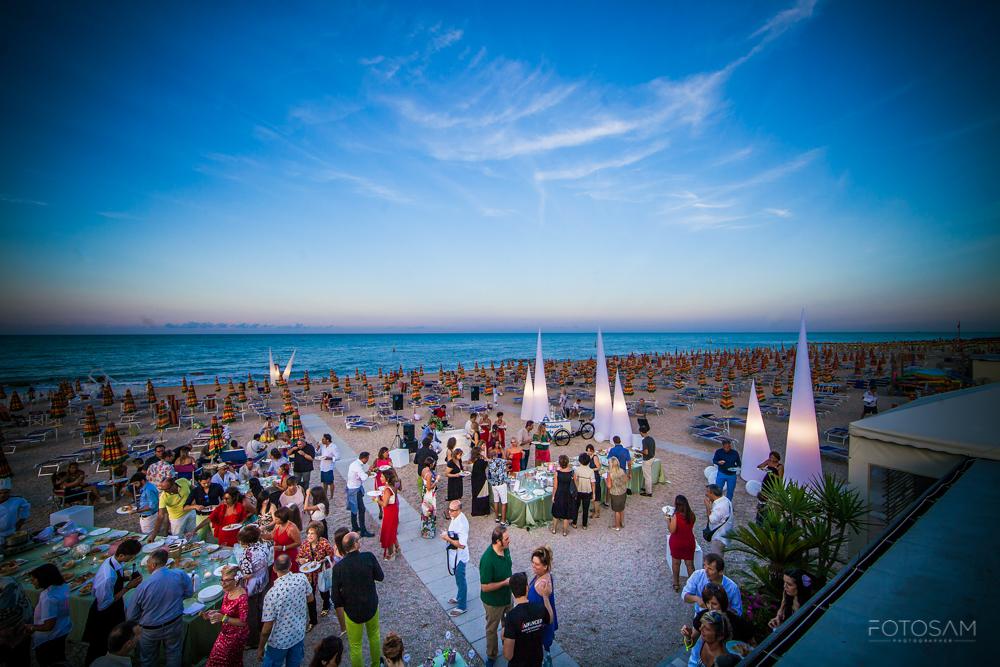 Matrimonio Spiaggia Inverno : Matrimonio in spiaggia fotosam
